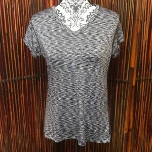 Beverly Hills Polo Club vneck